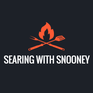 Searing with Snooney